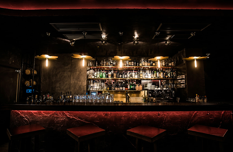 Bar-Photo-1440px-B