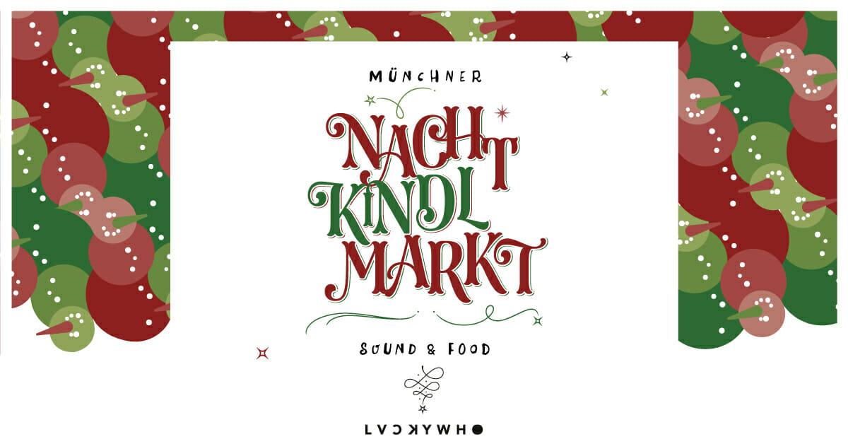 1-nachtkindl-weihnachtsmarkt-münchen