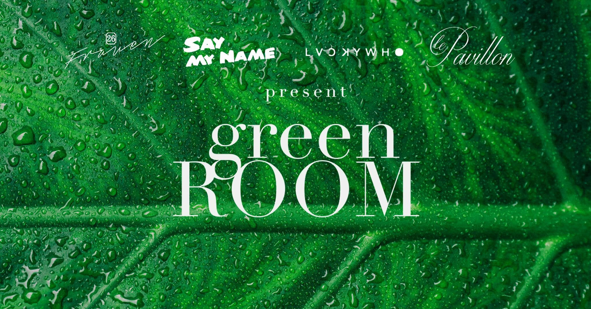 lucky-who-green-room2