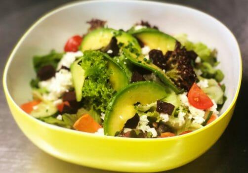 Salad_Rainbow