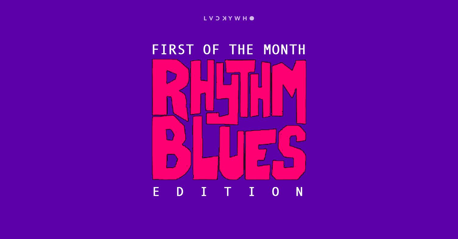 R&B Edition